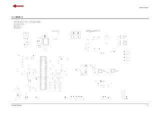 CN5085BZC_esquema.pdf