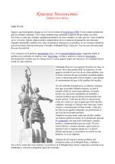 Embajadaroja.pdf