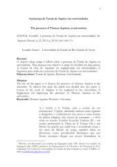 Presença de Tomás de Aquino nas universidades.pdf