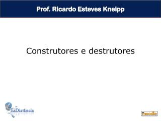 Construtores_e_destrutores.pdf