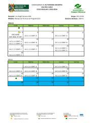 CRONOGRAMA CARRAZCO MATP-02 215-21516.pdf