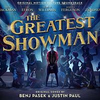 A_Million_Dreams_(from_The_Greatest_Showman_Soundtrack)_[Official_Audio].mp3