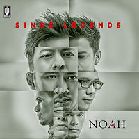 Noah  Andaikan Kau Datang Official Video-[Gudang Lagu].mp3