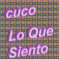 CUCO - Lo que siento (Subtítulos en español) [Lyrics].mp3